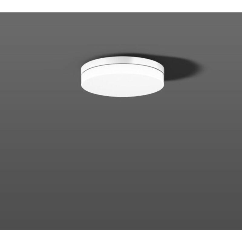 LED-Wand-u. Deckenleuchte 312136.002 - RZB