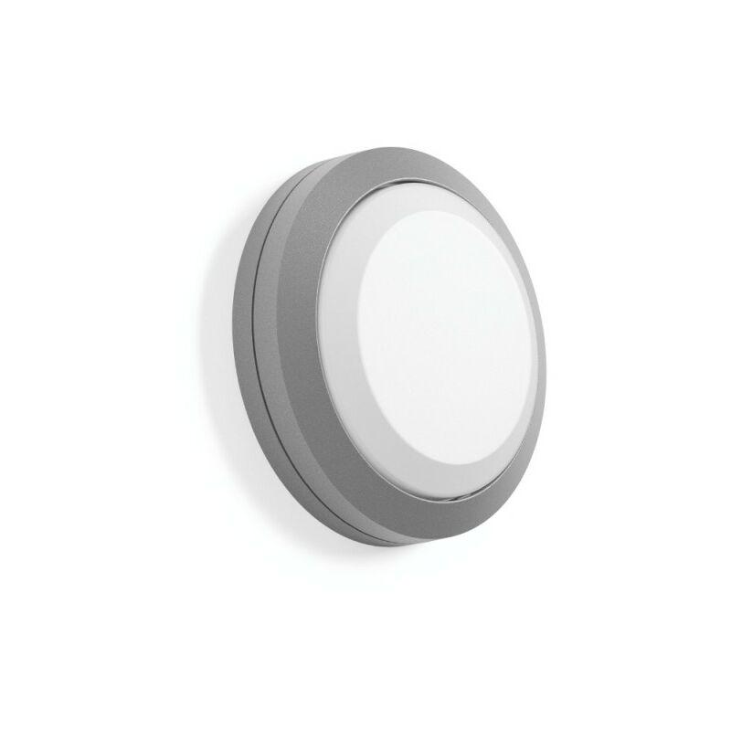 LED-Wandleuchte 582005.004.25 - RZB