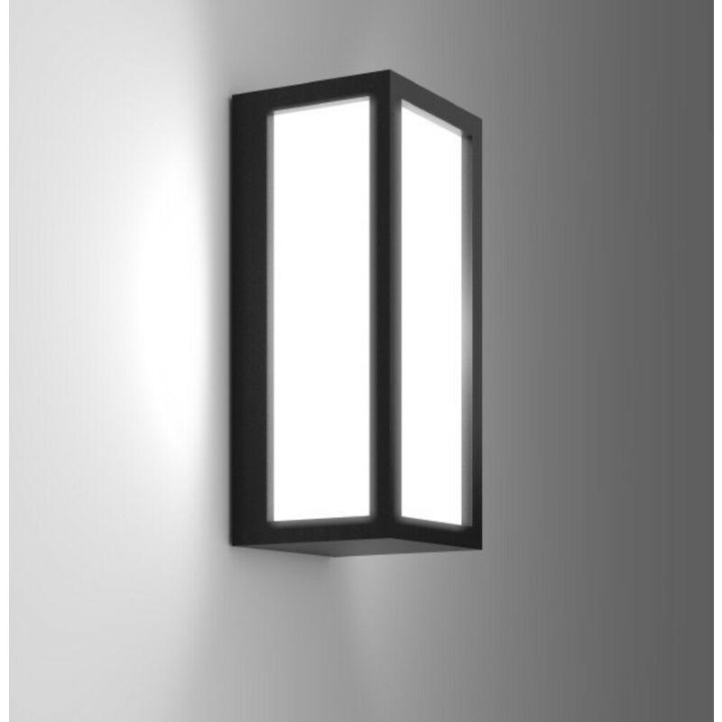 LED-Wandleuchte 611980.0031 - RZB