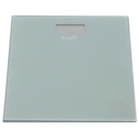 S Series Digital Bathroom Scales - Slate Grey