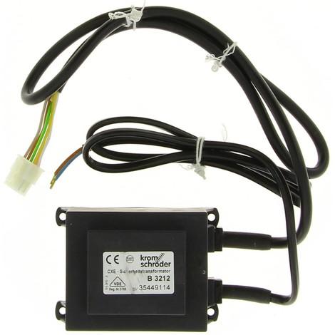 S134678 Transformateur alimentation