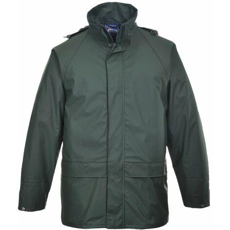 S450 Classic Sealtex™ Jackets
