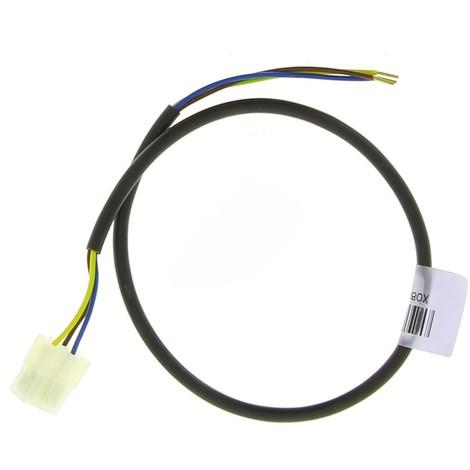 S58083188 Câble racc.transf.52L1050 PCE DET CHAPPEE/BROTJE/IS CHAUFF