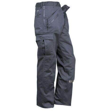 S887 Men's Action Trousers