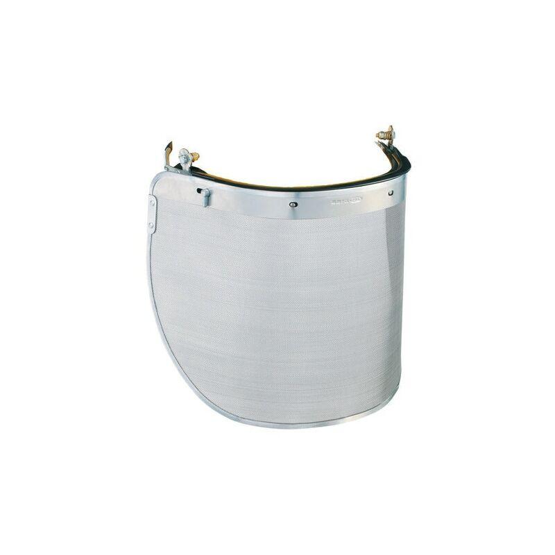 Image of 1002304 SA66M Safety Helmet Attachment - Honeywell