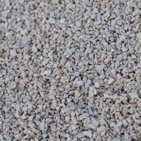 Sable couscous 1-4 mm