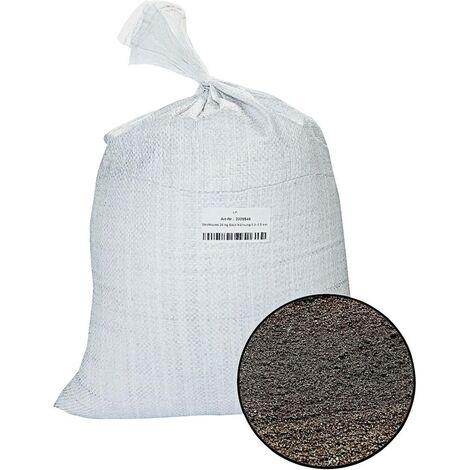 Sable de sablage Aerotec 2009540 25 kg