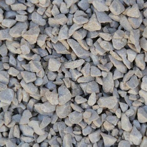 Sable grain de riz 3-6 mm