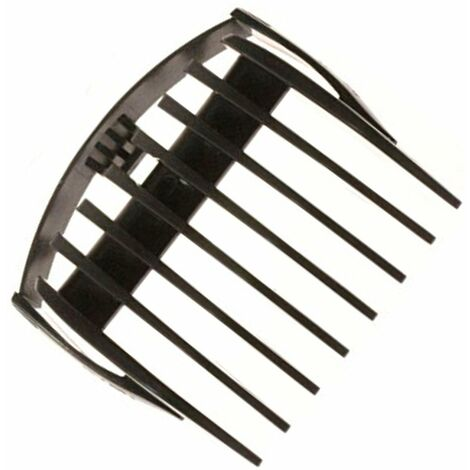 Sabot 13 mm (314183-45844) (35809503) Rasoir, tondeuse 314183_3662734972205 BABYLISS