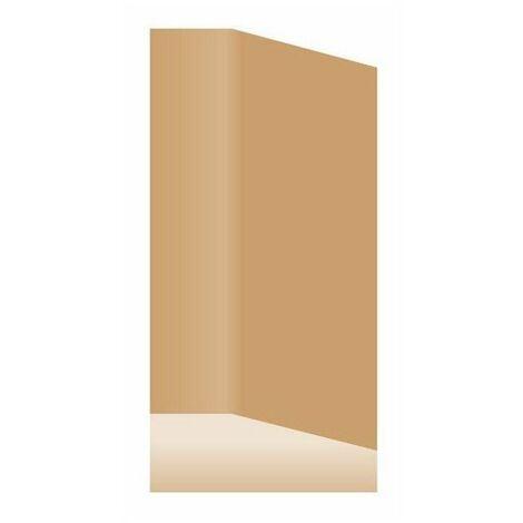 "main image of ""Sabot De Plinthe 49x19x140 056 - SKYLAB"""