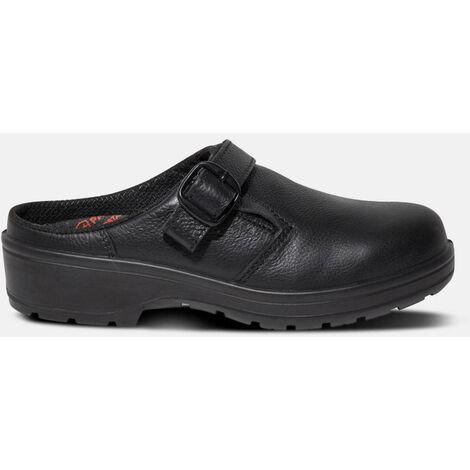 Chaussure securite nike à prix mini
