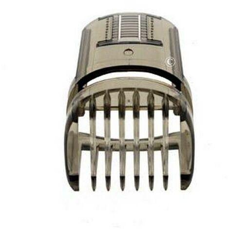 Sabot (guide de coupe) barbe (60637-45582) (420303583720) Rasoir, tondeuse 60637_3662734203033 PHILIPS