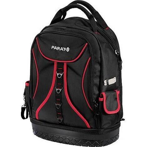 Sac a dos a outils PARAT Basci Back Pack 380x150x430mm