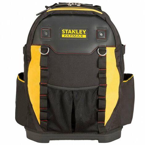 Sac à dos porte-outils Fatmax 1-95-611 STANLEY