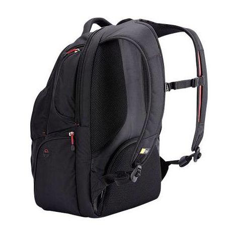 3dfe58108f Sac à dos pour ordinateur portable case LOGIC® BEBP215 Au maximum: 39,6