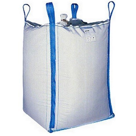 """main image of """"Sac à gravats Big Bag super résistant 1500 kg"""""""
