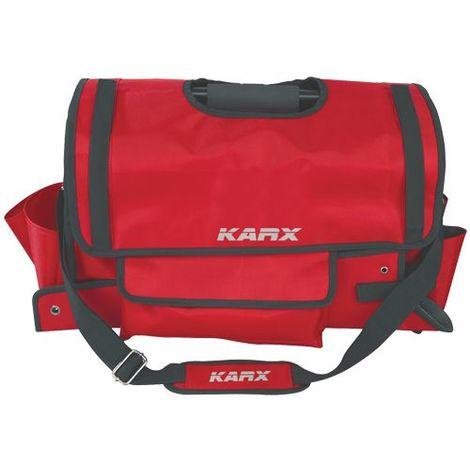 Sac à outils Karx