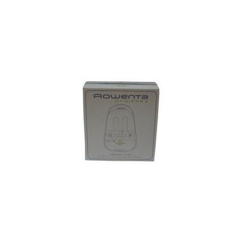 Sac aspirateur Hygiène plus Rowenta - 4 sacs et 1 filtre