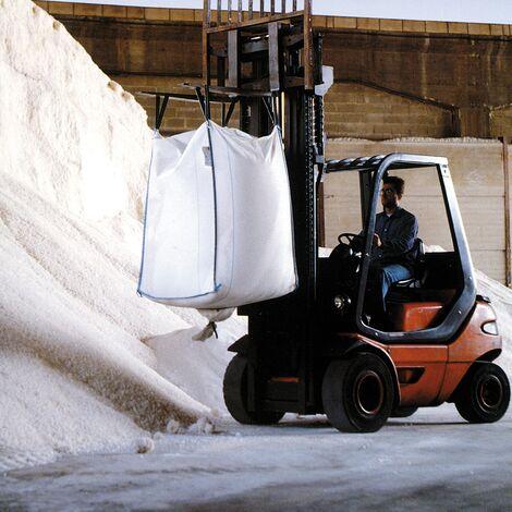 Sac Big Bag 1500 Kg à usage unique - Dulary