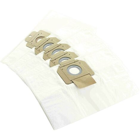 Sac d'aspirateur textile A467721