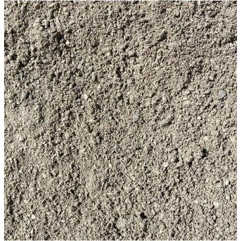 """main image of """"Sac de 800 kg = 20M² Sable lavé 0/4"""""""