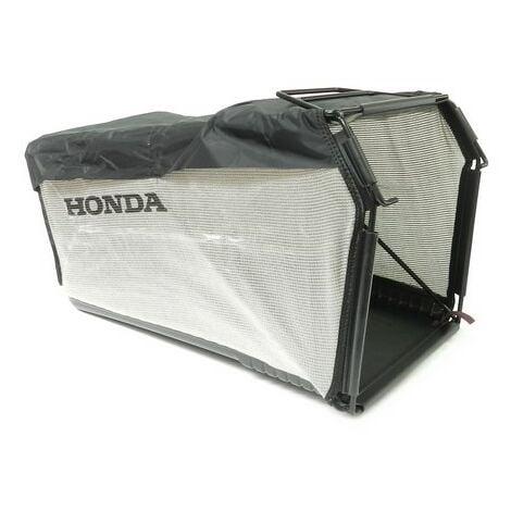 Sac de ramassage tondeuse Honda