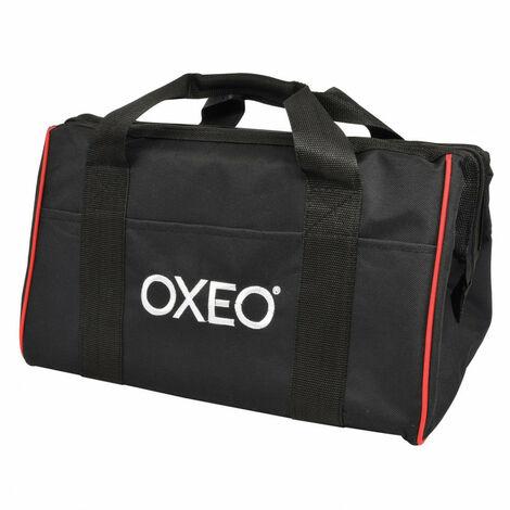 Sac de rangement et de transport outils OXEO easy Full