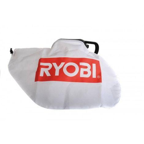 sac de rechange rac350 pour Souffleur Aspiro Broyeur rbl30mvb + rbl30mva - RYOBI