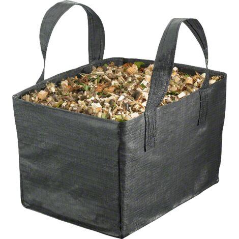 Sac de récupération Bosch - Accessoire pour broyeur de végétaux AXT