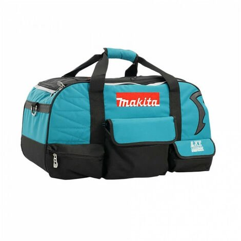 Sac de transport d'outils Collection 831278-2 MAKITA