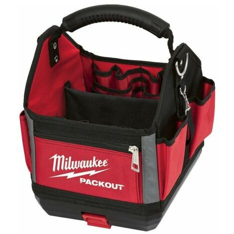 Sac de transport outils 25 cm Packout – Milwaukee
