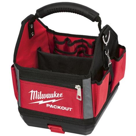 Sac de transport Packout 25 cm MILWAUKEE - 4932464084