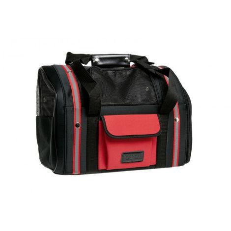Sac de transport Smart Bag pour chiens