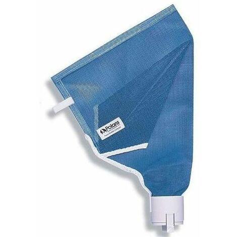 sac feuilles pour polaris 380 - 9-100-1012 - polaris