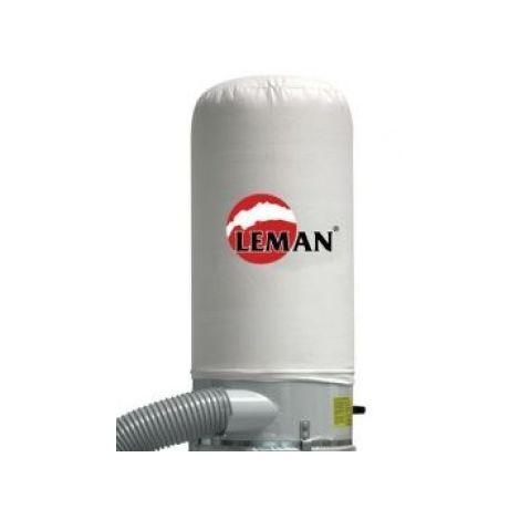 Sac filtrant en feutre pour aspirateur à copeaux 60-100 litres