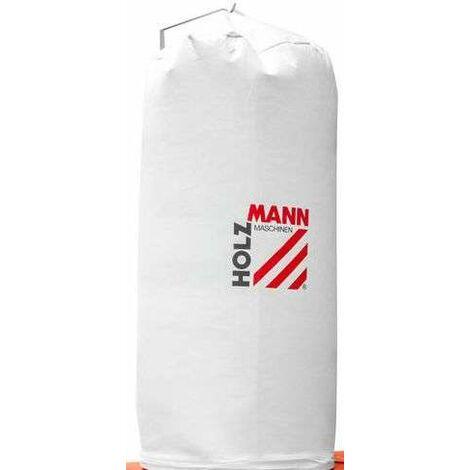 Sac filtrant pour aspirateur à copeaux Holzmann ABS5000SE