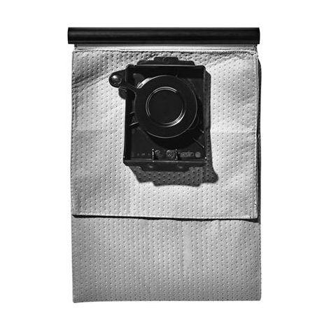 Sac filtre FESTOOL Longlife-FIS-CT 36 - 496121
