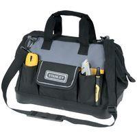 baba9ca77a Sac porte-outils 1-96-183 STANLEY