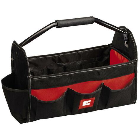 116.01 B /& W sac /à outils Service Noir