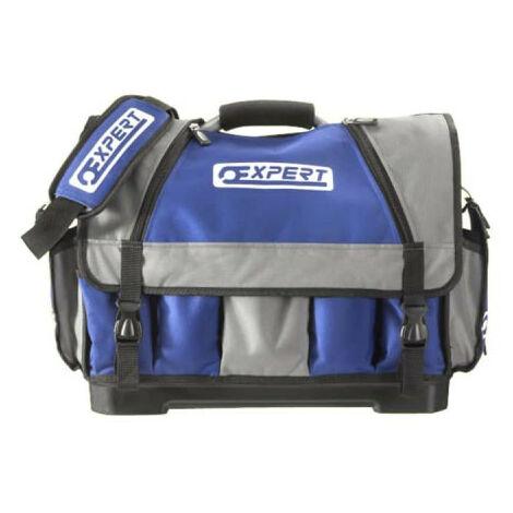 Sac professionnel EXPERT BY FACOM - Textile - 310x465x215mm - E010601