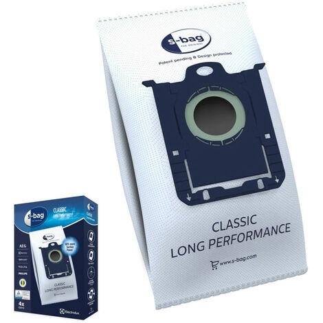 Sac S-BAG CLASSIC PERFORMANCE par 4
