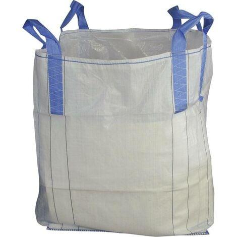 """main image of """"Saccone Big Bag 90 x 90 x 90 cm Berger & Schröter 50097"""""""