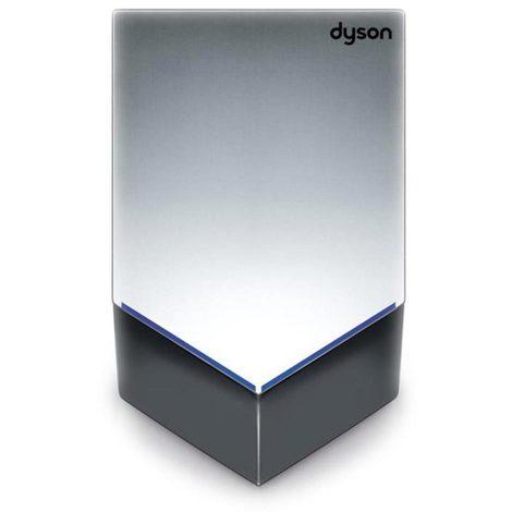 dyson hu02gris | 30717001 - hu02gris - seche-mains dyson airblade v