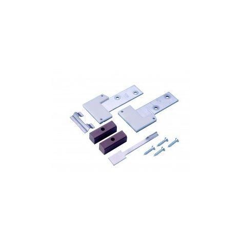 Sachet accessoire seuil bois ISOL 47TS BILCOCQ - ISOL47TS