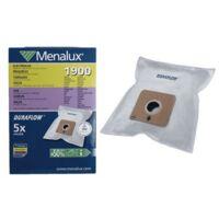 NT 25//1 Ap NT 27//1 Advanced vhbw 5 sacs micro fibres non tiss/ées volume de 30l pour aspirateur K/ärcher MV 6 P Premium Renovation Kit