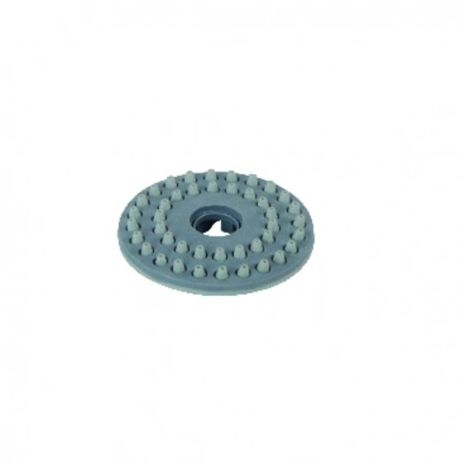 Sachet grille dl400/dl300 - PRESTO : 90185