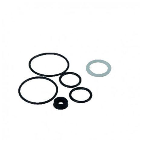 Sachet joint filtre alpa (X 20) - PRESTO : 90501