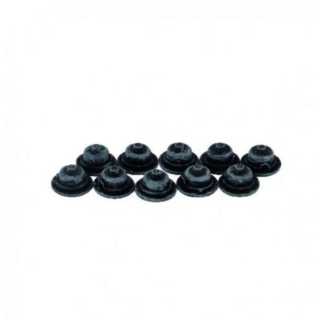 Sachet membrane amorceur (X 10) - PRESTO : 90903