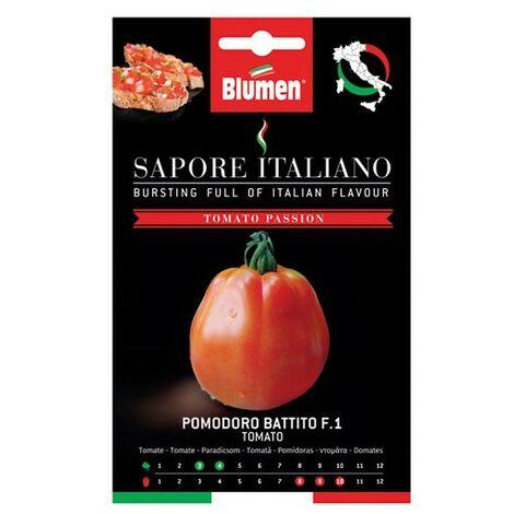 SACHET SEMENCE TOMATE BATTITO BTE 10