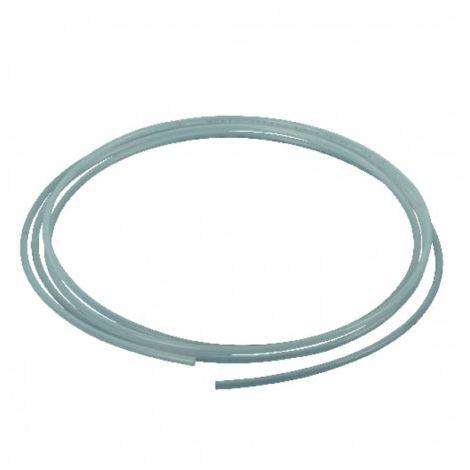 Sachet tube rilsan 4 (2,5m) - PRESTO : 90187